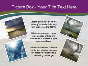 0000080669 PowerPoint Template - Slide 24