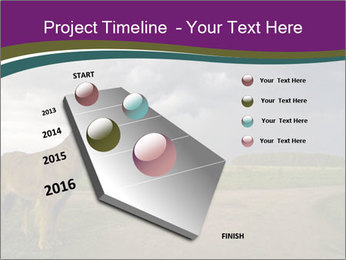 0000080669 PowerPoint Template - Slide 26