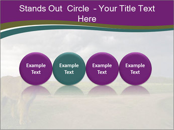0000080669 PowerPoint Template - Slide 76
