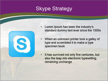 0000080669 PowerPoint Template - Slide 8