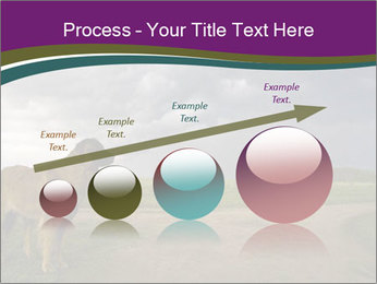 0000080669 PowerPoint Template - Slide 87