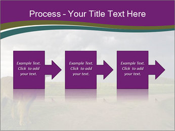 0000080669 PowerPoint Template - Slide 88