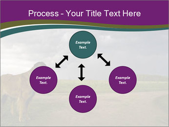 0000080669 PowerPoint Template - Slide 91