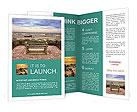 0000080670 Brochure Template
