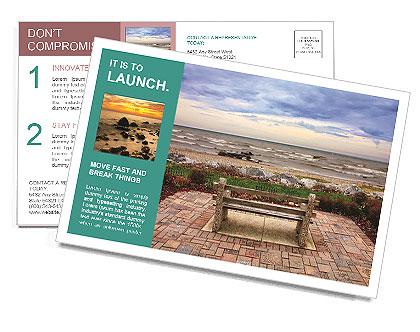 0000080670 Postcard Templates