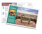 0000080670 Postcard Template