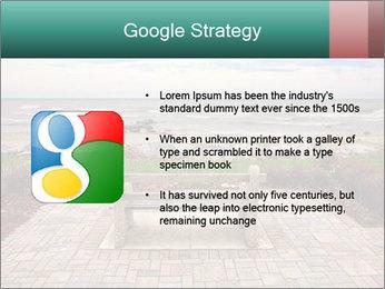 0000080670 PowerPoint Template - Slide 10