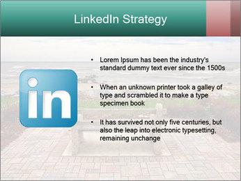 0000080670 PowerPoint Template - Slide 12