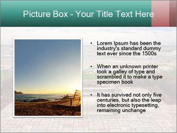 0000080670 PowerPoint Template - Slide 13