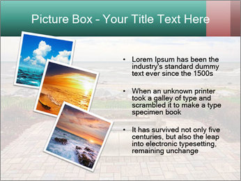 0000080670 PowerPoint Template - Slide 17