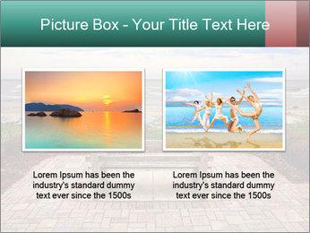 0000080670 PowerPoint Template - Slide 18