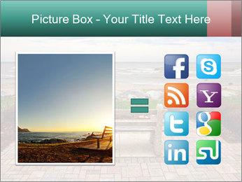 0000080670 PowerPoint Template - Slide 21