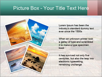 0000080670 PowerPoint Template - Slide 23