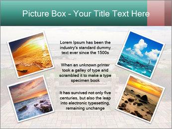 0000080670 PowerPoint Template - Slide 24