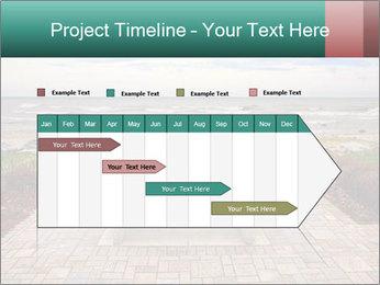 0000080670 PowerPoint Template - Slide 25