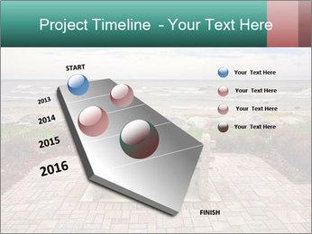 0000080670 PowerPoint Template - Slide 26