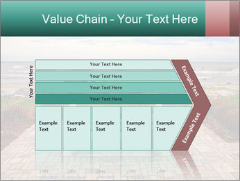 0000080670 PowerPoint Template - Slide 27