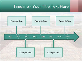 0000080670 PowerPoint Template - Slide 28