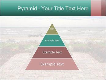 0000080670 PowerPoint Template - Slide 30