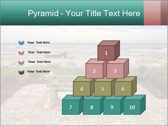 0000080670 PowerPoint Template - Slide 31
