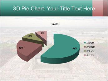 0000080670 PowerPoint Template - Slide 35