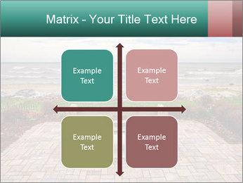 0000080670 PowerPoint Template - Slide 37