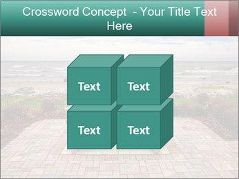 0000080670 PowerPoint Template - Slide 39