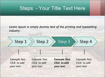 0000080670 PowerPoint Template - Slide 4