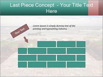 0000080670 PowerPoint Template - Slide 46