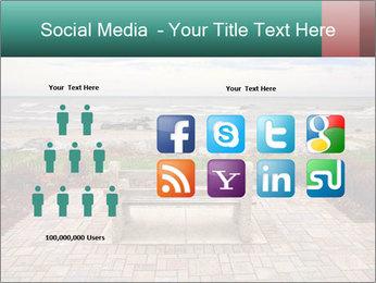 0000080670 PowerPoint Template - Slide 5