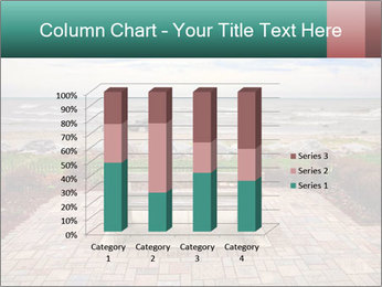 0000080670 PowerPoint Template - Slide 50
