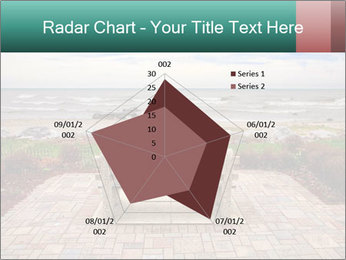 0000080670 PowerPoint Template - Slide 51
