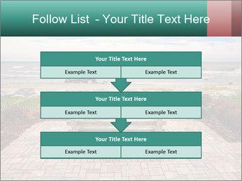 0000080670 PowerPoint Template - Slide 60