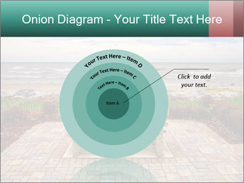 0000080670 PowerPoint Template - Slide 61