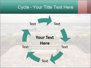 0000080670 PowerPoint Template - Slide 62
