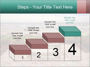 0000080670 PowerPoint Template - Slide 64