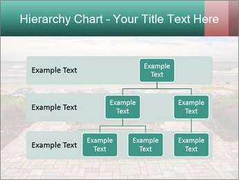 0000080670 PowerPoint Template - Slide 67