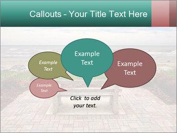 0000080670 PowerPoint Template - Slide 73