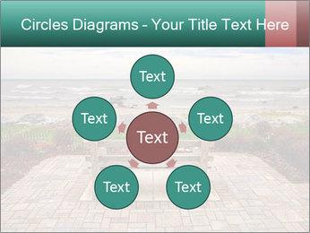 0000080670 PowerPoint Template - Slide 78