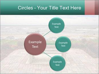 0000080670 PowerPoint Template - Slide 79