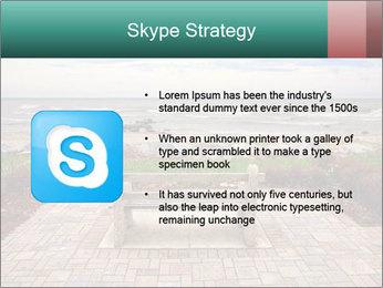 0000080670 PowerPoint Template - Slide 8