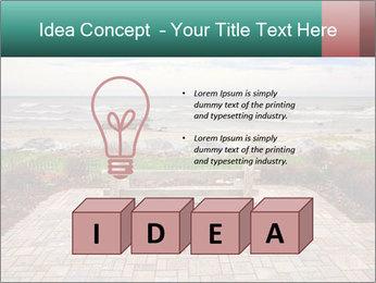 0000080670 PowerPoint Template - Slide 80