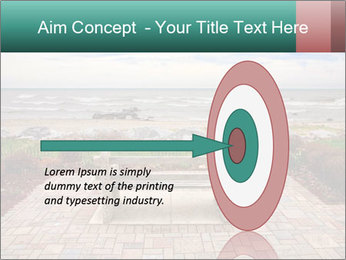 0000080670 PowerPoint Template - Slide 83
