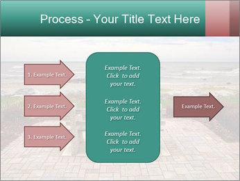 0000080670 PowerPoint Template - Slide 85