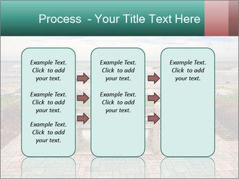 0000080670 PowerPoint Template - Slide 86