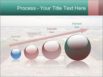 0000080670 PowerPoint Template - Slide 87