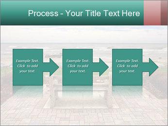 0000080670 PowerPoint Template - Slide 88