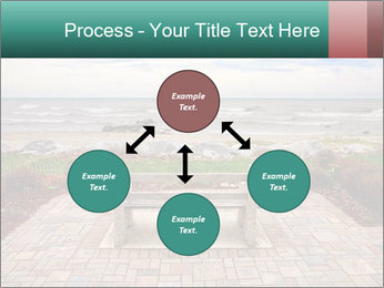 0000080670 PowerPoint Template - Slide 91
