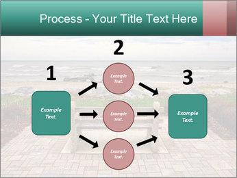 0000080670 PowerPoint Template - Slide 92