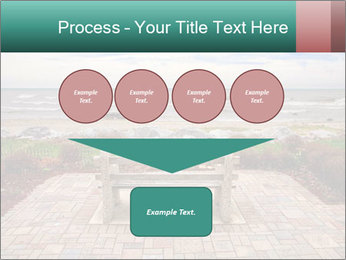 0000080670 PowerPoint Template - Slide 93